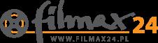 Filmax24 Logo